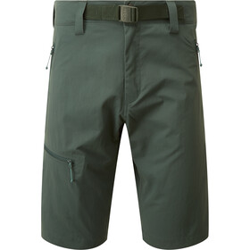 Rab Calient Shorts Men pine